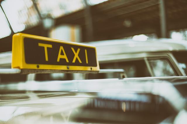 מונית ויאטנם