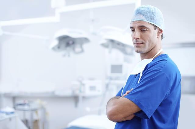 סיוע רפואי והדרכה